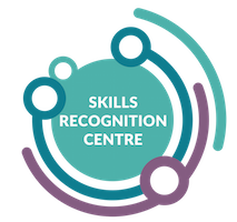 Skills Recognition Centre Darwin Logo