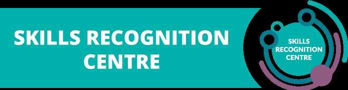 Skills Recognition Centre Darwin Logo